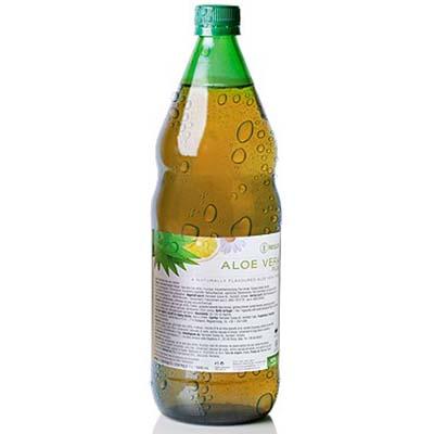 Sticla 1L cu Aloe Vera Plus marca NeoLife GNLD