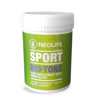 Foto flacon NeoLife Sport Bio-Tone