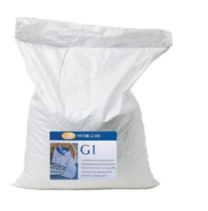 Foto detergent 25kg G1 Golden GNLD