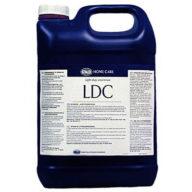 Mostra produs LDC 10L Golden GNLD