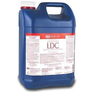 Mostra produs LDC 5L Golden GNLD