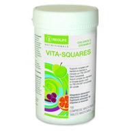 Vita-Squares marca NeoLife